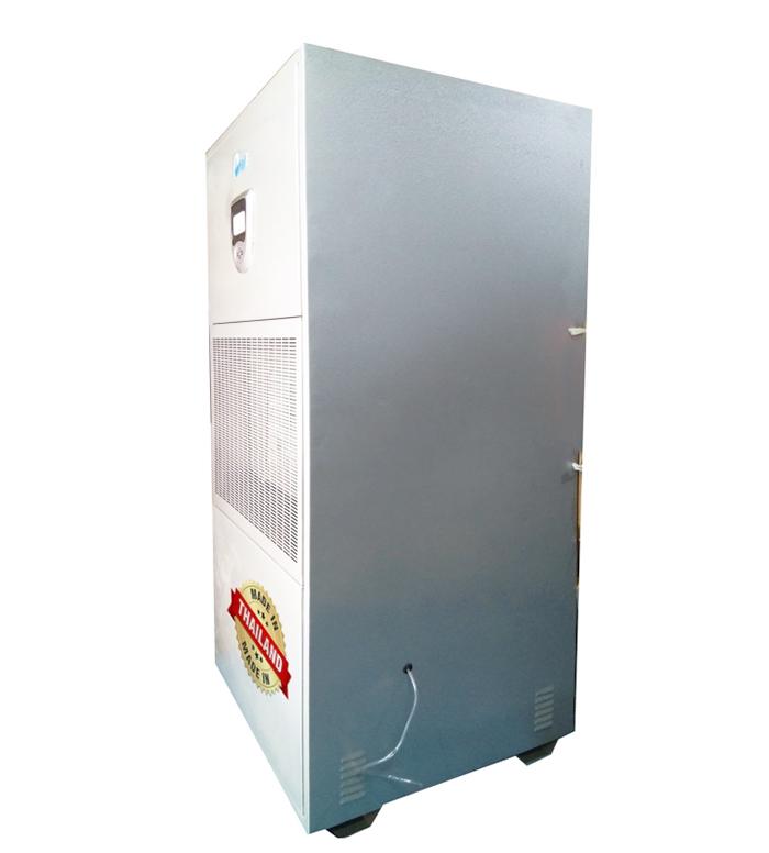 FujiE-HM-500-LONGBINH1