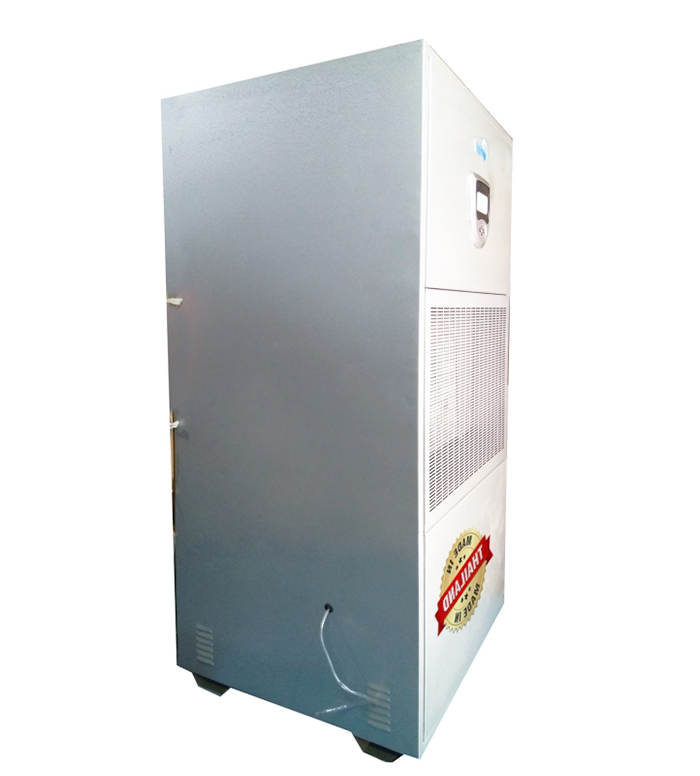 FujiE-HM-500-LONGBINH2_06k7-9c