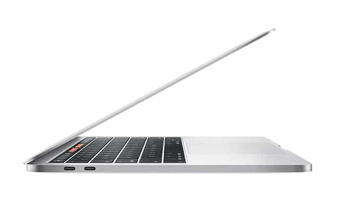Macbook-Pro-13-Retina-2019-MUHQ2-LONGBINH.jpg2