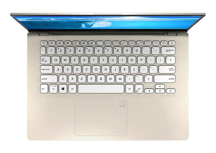 VivoBook_S530FA_BQ185T_LONGBINH3