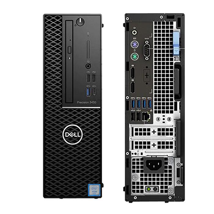 Dell_Precision_3430_Tower_CTO_42PT3430DW01_LONGBINH.jpg4