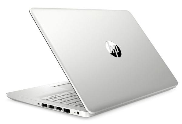 HP-14s-cf1040TU-LONGBINH.jpg2