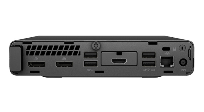 HP-EliteDesk-800-G5-Desktop-Mini-7YX68PA_LONGBINH_c2t0-yh