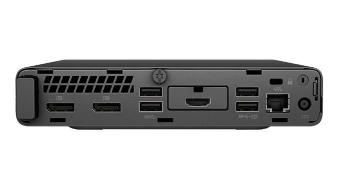 HP-EliteDesk-800-G5-Desktop-Mini-7YX68PA_LONGBINH_gx9t-9u