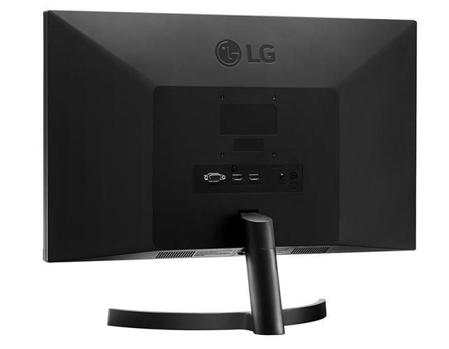 LCDLG_24MK600M_long_binh5