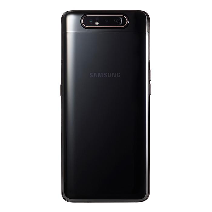 Samsung_Galaxy_A80_LONGBINH.jpg2