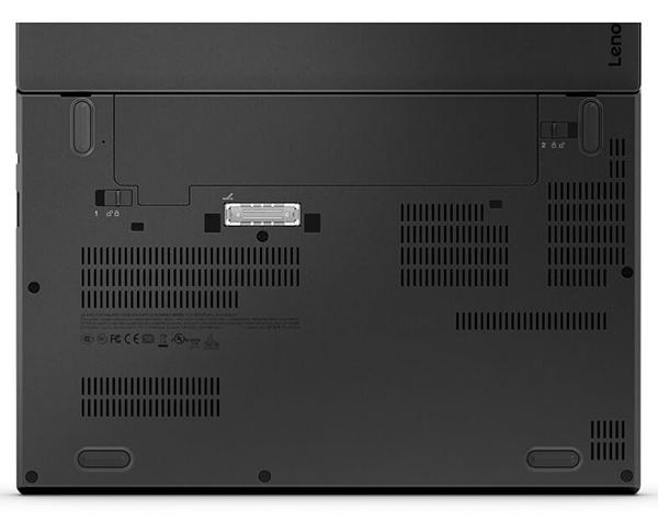 ThinkPad-X270-20HM-000JVA-LONGBINH.png2_0jho-po