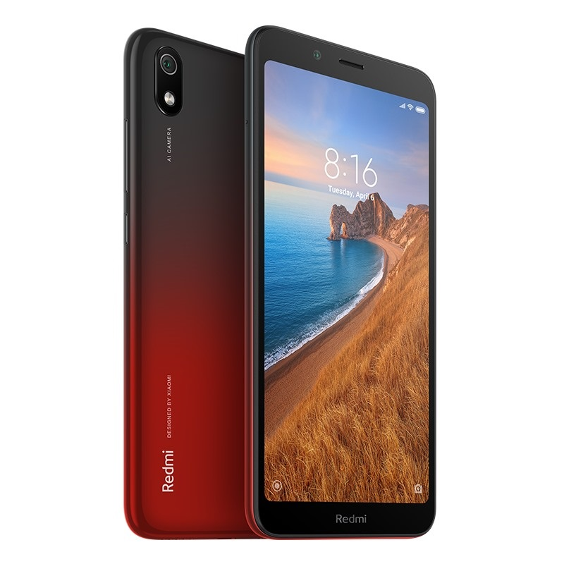 Xiaomi_Redmi_7A_Snap_4322G32GB_4000_LONGBINH.jpg3