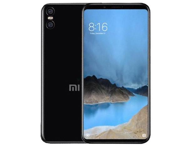 Xiaomi_mi_7_Snap_6322G16G_4000_LONGBINH_mwsx-q5