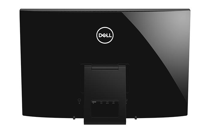 Dell_AIO_Inspiron_3280_LONGBINH.jpg3