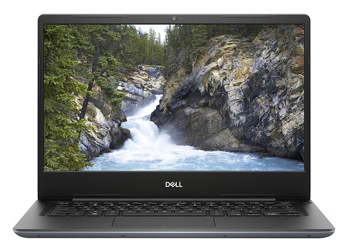 Laptop-Dell-Vostro-5581-longbinh.com.vn_00f5-z1