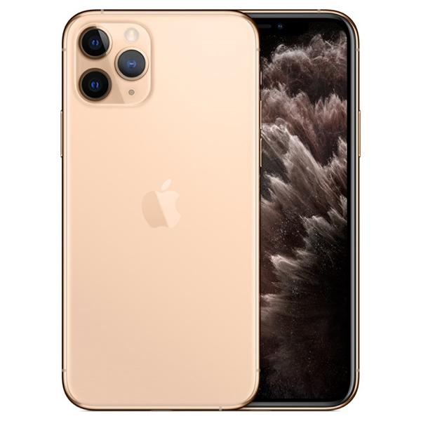 Iphone_11_Pro_64GB_long_binh10_t5i6-kk