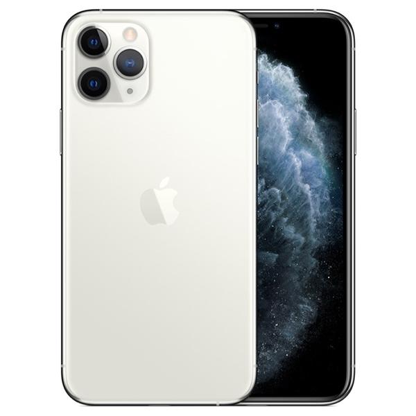 Iphone_11_Pro_64GB_long_binh2_wbya-ou