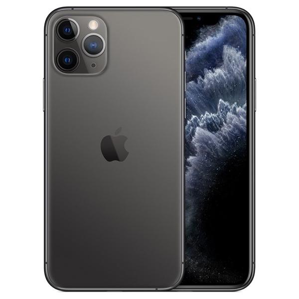 Iphone_11_Pro_64GB_long_binh3_r4rw-4r