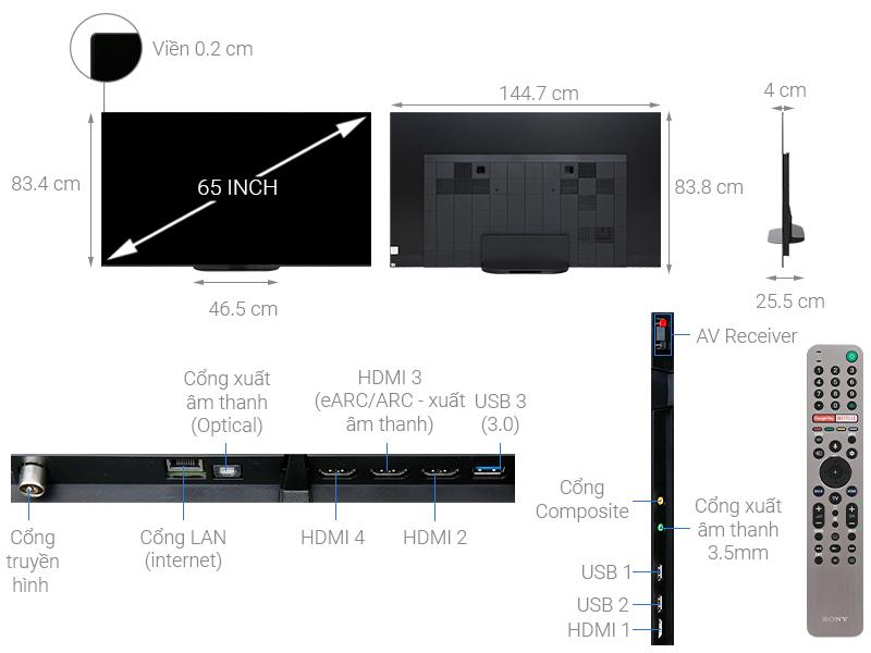 Tivi_KD-65A9G_long_binh4