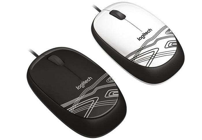 1_Mouse_Logitech_M105-longbinh-2
