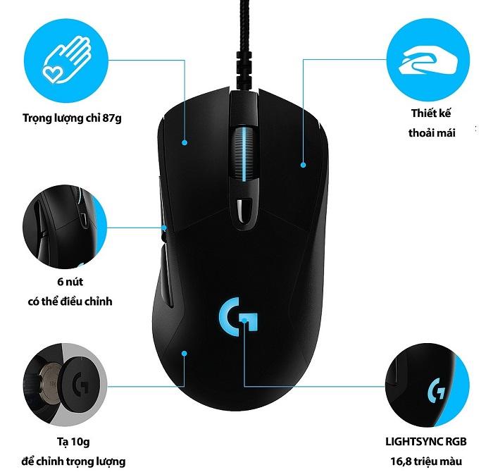 2_Mouse_Logitech_G403-longbinh-1