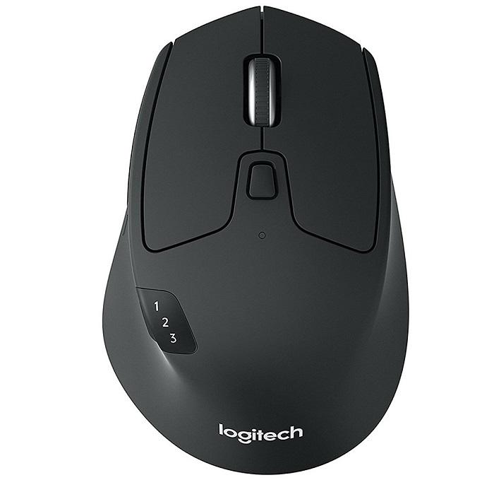 3_Logitech_M720-longbinh-1