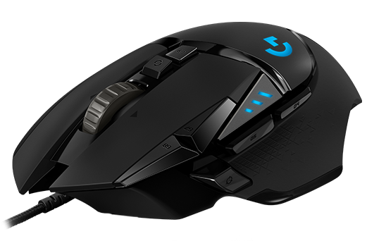 LOGITECH_G502_Hero_01-long-binh2