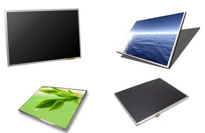 Màn hình laptop
