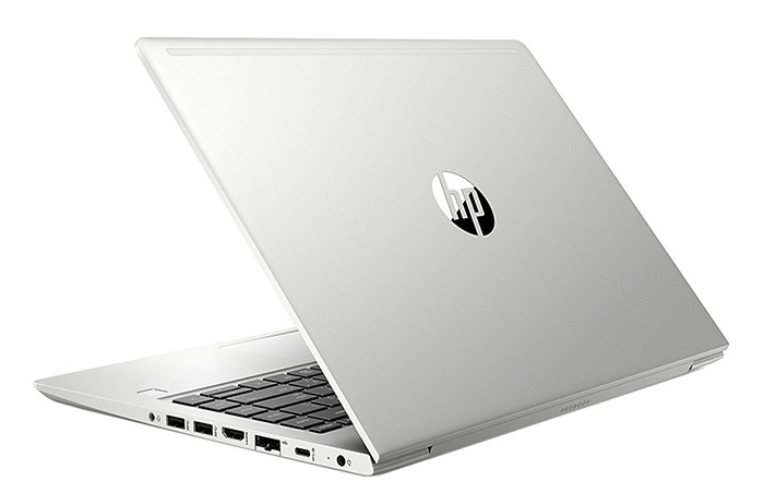 HP_Probook_440_G6_8AZ16PA_LONGBINH4