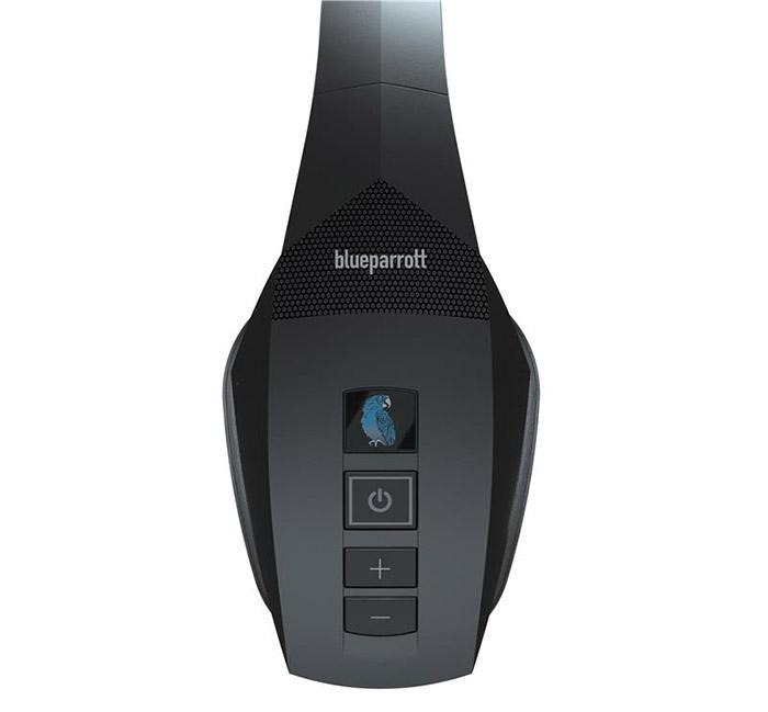Blueparrot-B550-XT_LONGBINH3