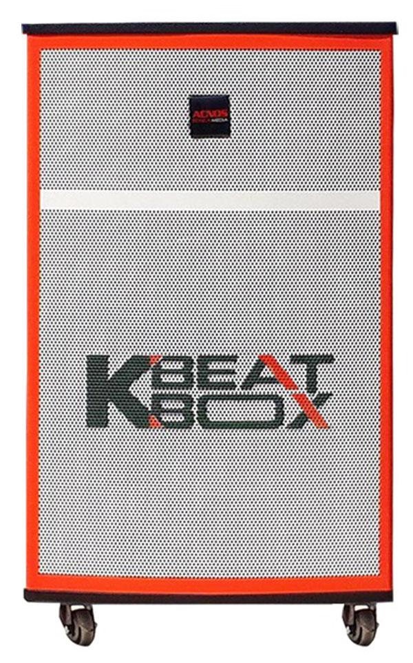KBeatbox_KB401_LONGBINH1_olnd-7n