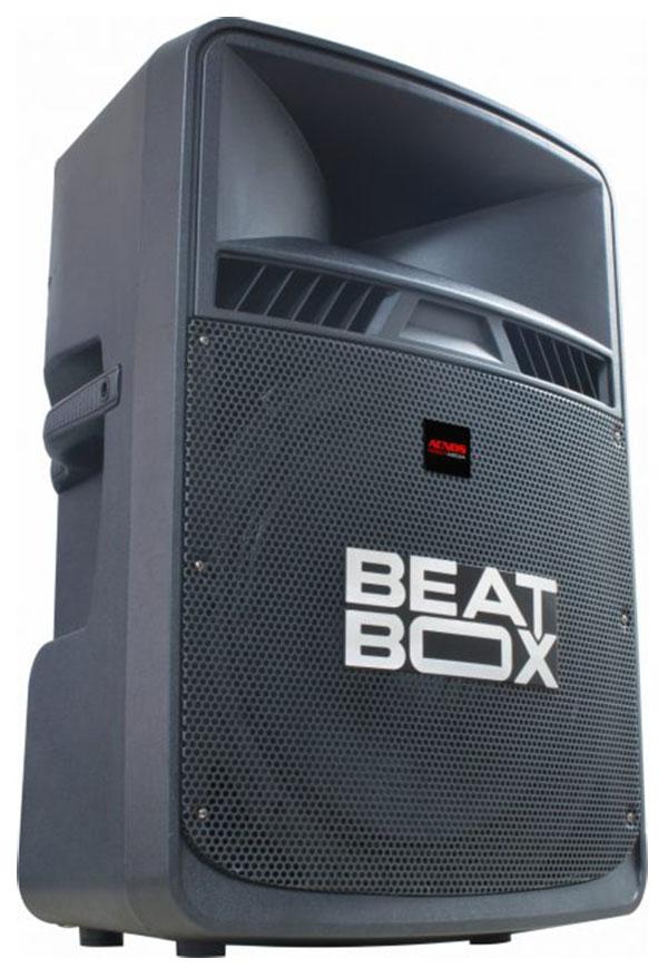 KBeatbox_KB50US_LONGBINH0