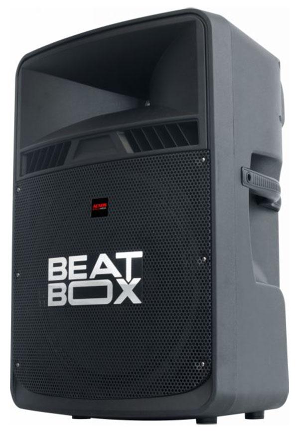 KBeatbox_KB50US_LONGBINH1_5y03-m5