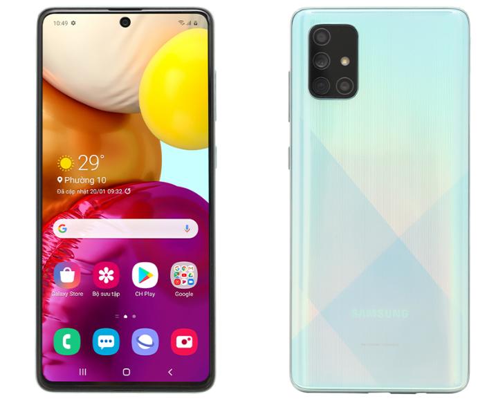 dien-thoai-Samsung-Galaxy-A71-long-binh1_m2zj-6n