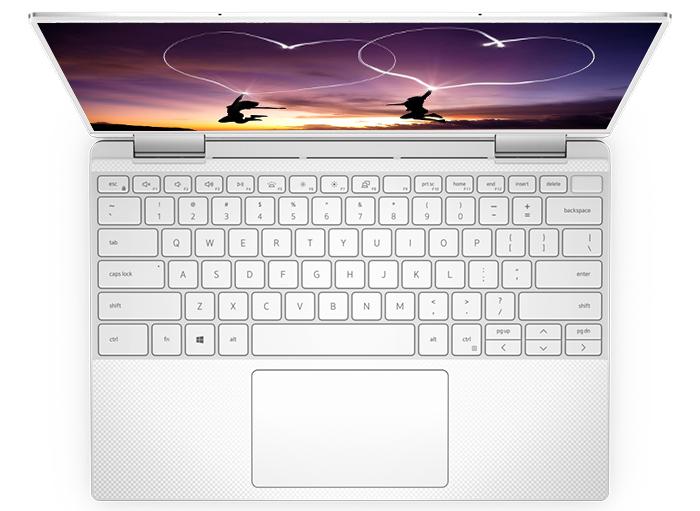 Dell_XPS_13_7390_Silver_LONGBINH20