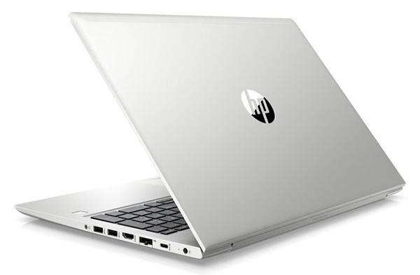 HP-Probook-450-G7_LONGBINH2_kdp4-6l