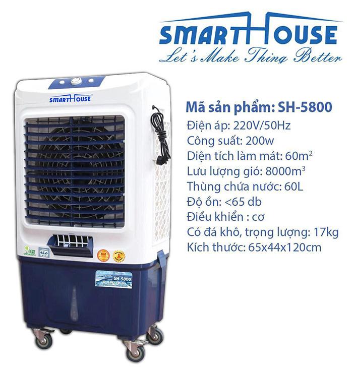 SH5800_LONGBINH