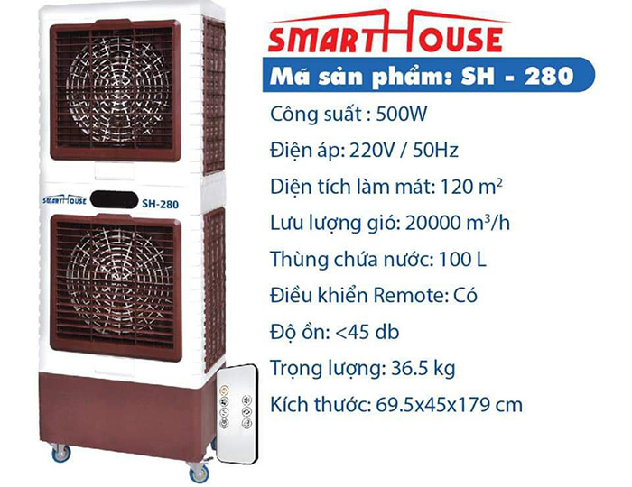 SMART_HOUSE_SH_280_LONGBINH