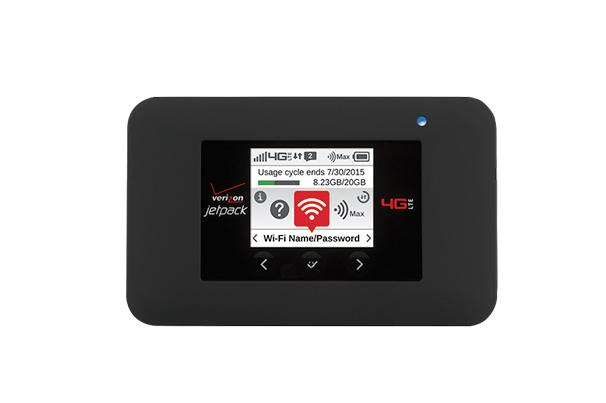 bo-phat-wifi-WiFi-4G-Netgear-791L-Pin-4340mAh-longbinh.com.vn