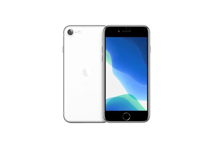 iPhone_SE_2020_LONGBINH.jpg3