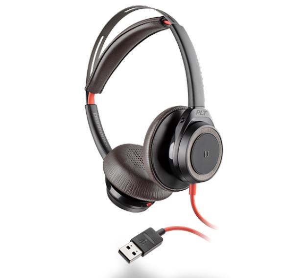 tai-nghe-BLACKWIRE-7225-BW7225-USB-A-BLACK-longbinh.com.vn3_h4is-e2