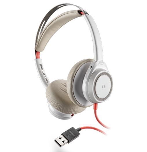 tai-nghe-BLACKWIRE-7225-BW7225-USB-A-BLACK-longbinh.com.vn4