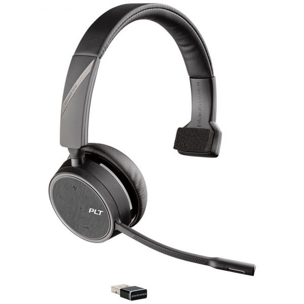 tai-nghe-VOYAGER-4210-UC-B4210-USB-A-longbinh.com.vn1_v15w-7z