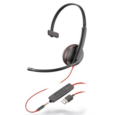 tai-nghe-call-center-C3215-USB-A-longbinh.com.vn_03r9-bv