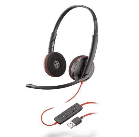 tai-nghe-call-center-C3220-USB-A-longbinh.com.vn_ohzl-w4