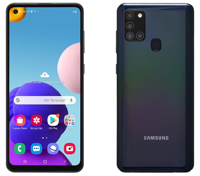 Samsung_Galaxy_A21s_LONGBINH.JPG1