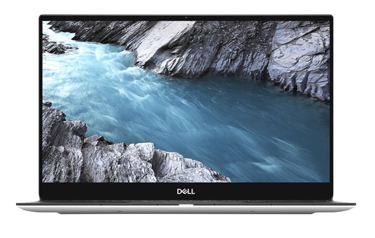 laptop-dell-xps-13-7390_ft8m-rd