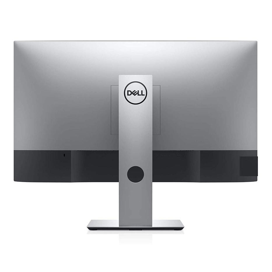 man-hinh-LCD-DELL-U2719DC-longbinh.com.vn3