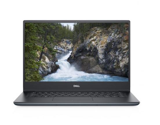 Laptop-dell-vostro-5490B-LONGBINH.COM.VN_8vfq-z0