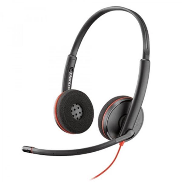Plantronics_BlackWire_C3220_USB-A_Headset_LONGBINH.png1_088p-5p