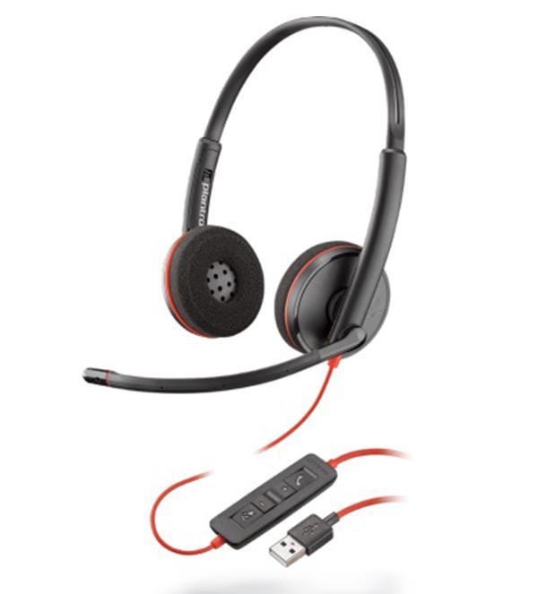 Plantronics_BlackWire_C3220_USB-A_Headset_LONGBINH0_t01c-qd