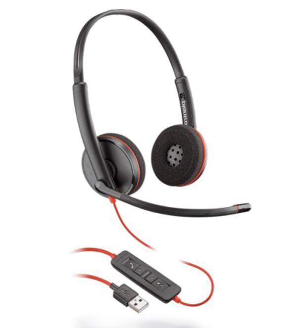 Plantronics_BlackWire_C3220_USB-A_Headset_LONGBINH1