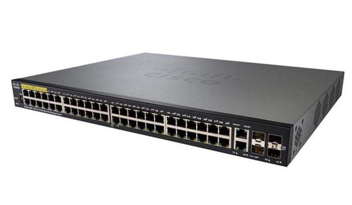 Switch-Cisco-SF350-48P-K9-longbinh.com.vn_qsk4-s9