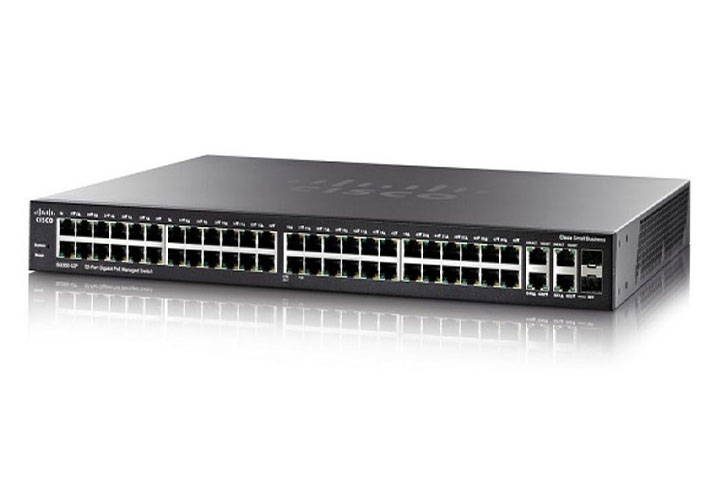 Switch-cisco-SG350-52-K9-EU-longbinh.com.vn1_e73u-ur